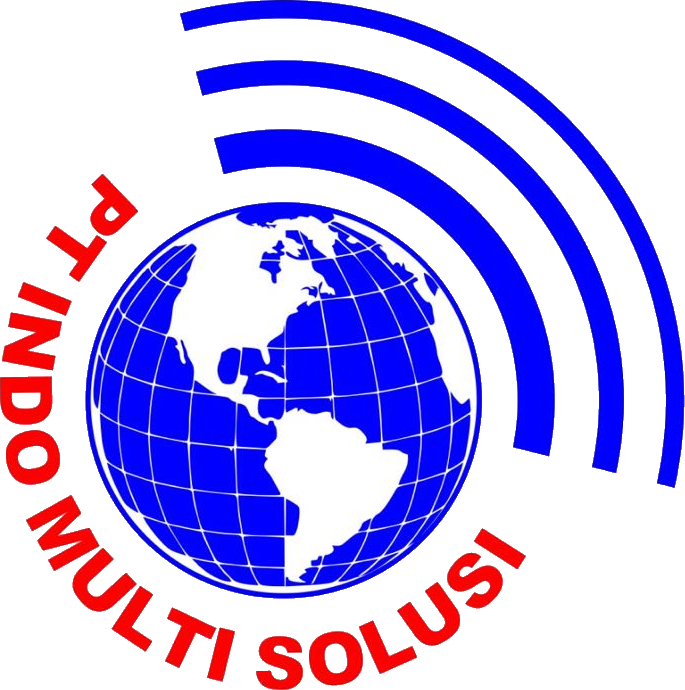 https://imsolutions.co.id